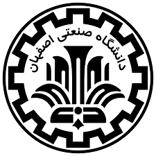 Esfahan Univercity